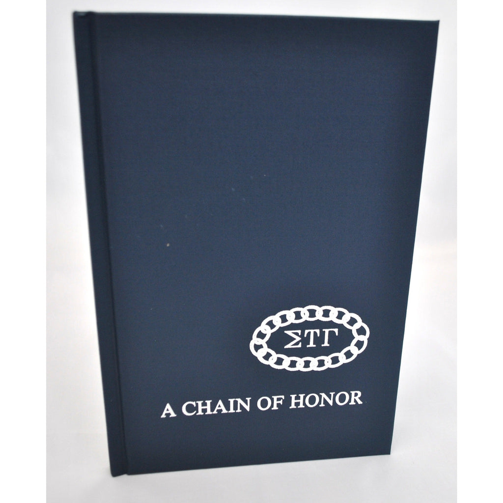 A Chain of Honor