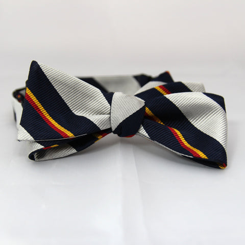 Official Bow Tie