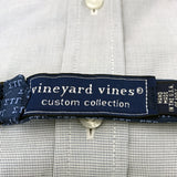 Vineyard Vines Bow Tie
