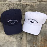 Vineyard Vines Hats