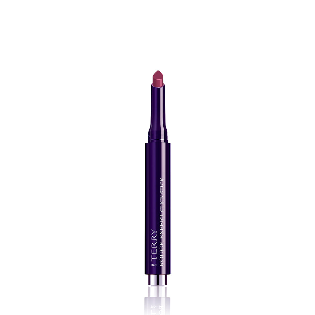 Ex Click Stick Dark Purple