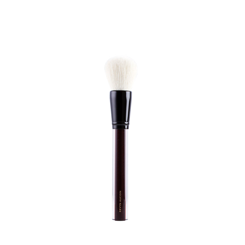 Kevyn Aucoin The Blush Brush