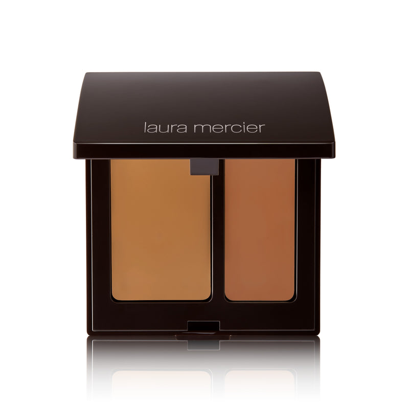 Laura Mercier - Secret Camouflage Concealer