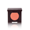 Laura Mercier - Crème Cheek Colour Blush