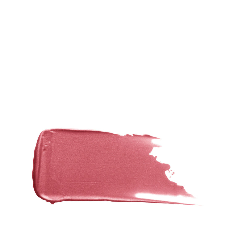 Laura Mercier - Paint Wash Liquid Lip Colour