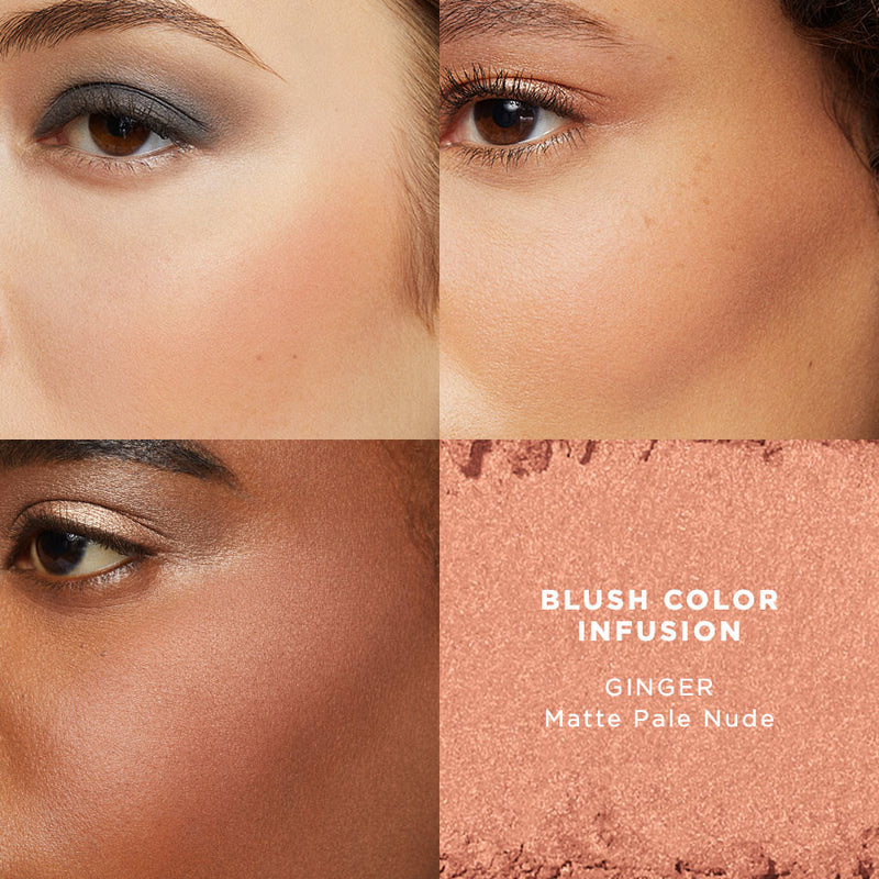Laura Mercier - Blush Colour Infusion
