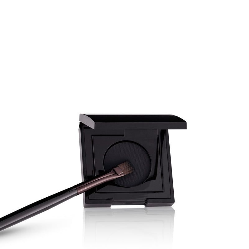 Laura Mercier - Flat Eye Liner Brush