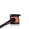 Laura Mercier - Cheek Colour Brush