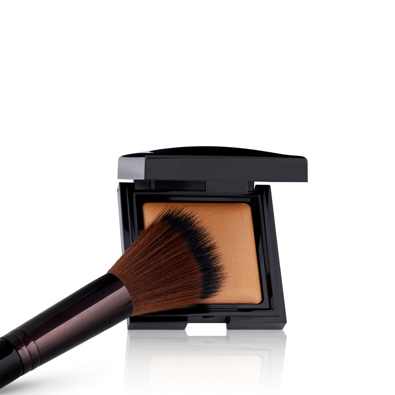 Laura Mercier - Finishing Brush