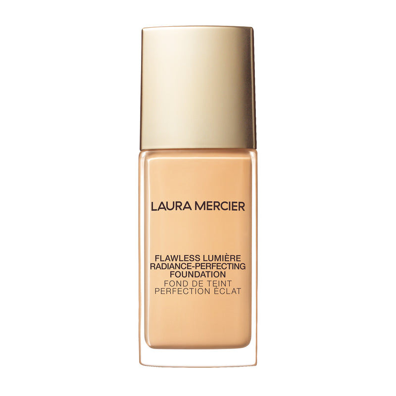 Laura Mercier - Flawless Lumière Radiance-Perfecting Foundation