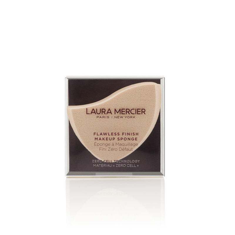 Laura Mercier - Flawless Face Makeup Sponge