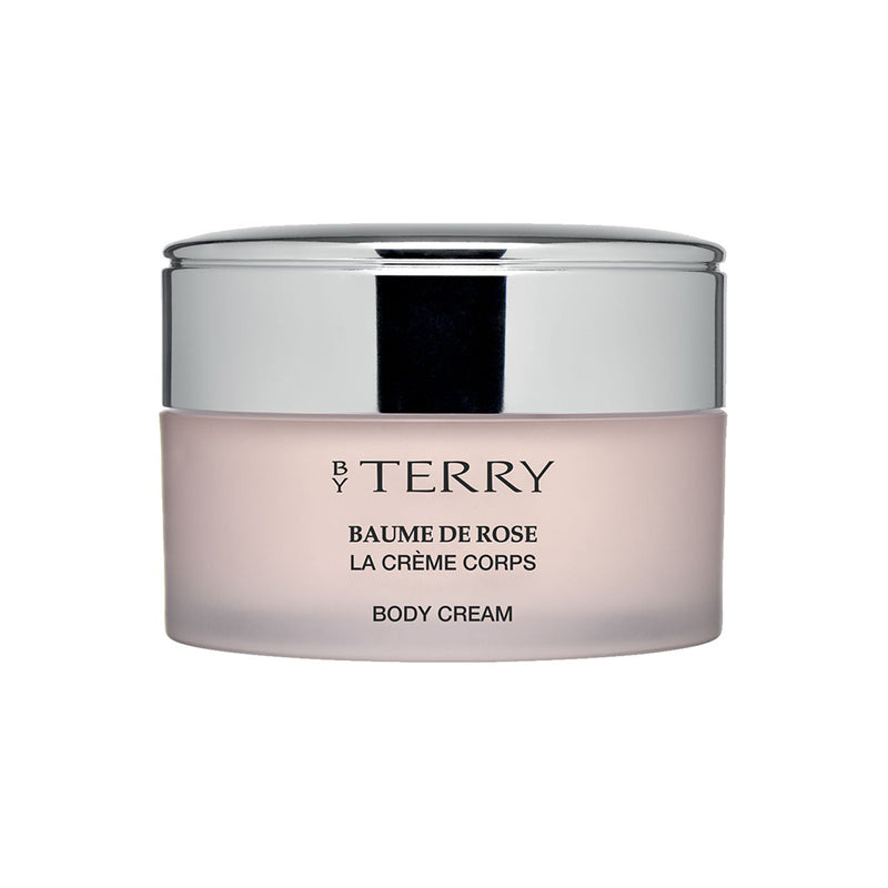 By Terry Baume de Rose Body Cream 200ml