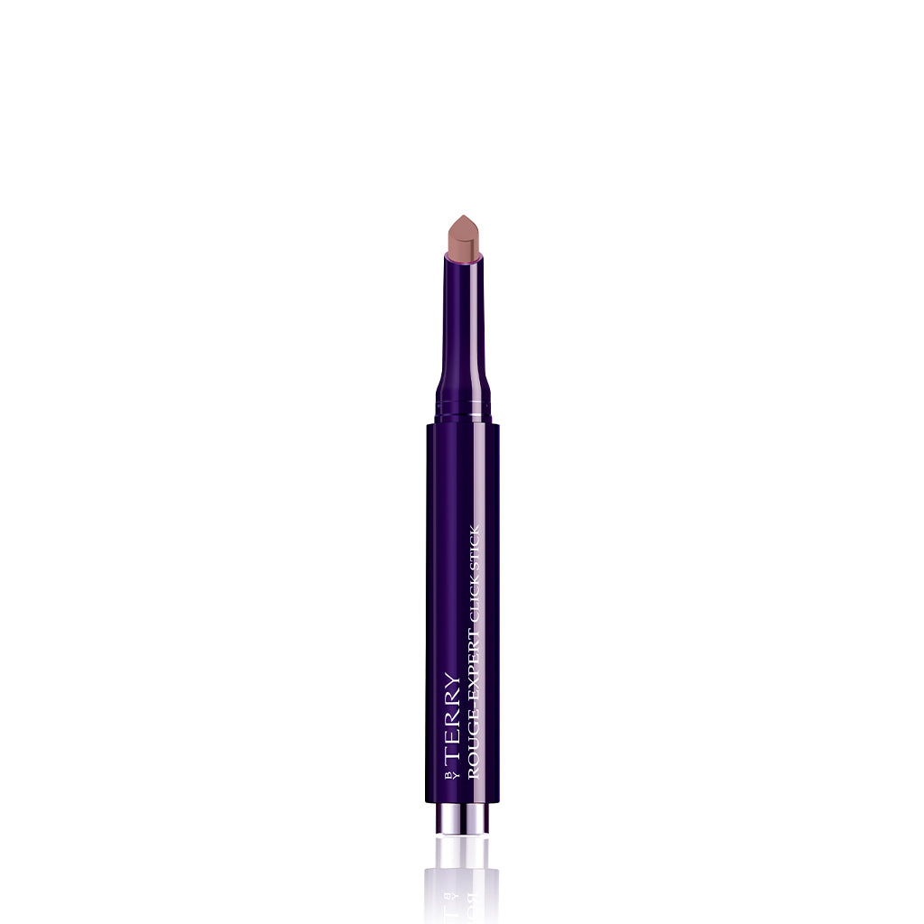 Exp Click Stick Bloom Nude