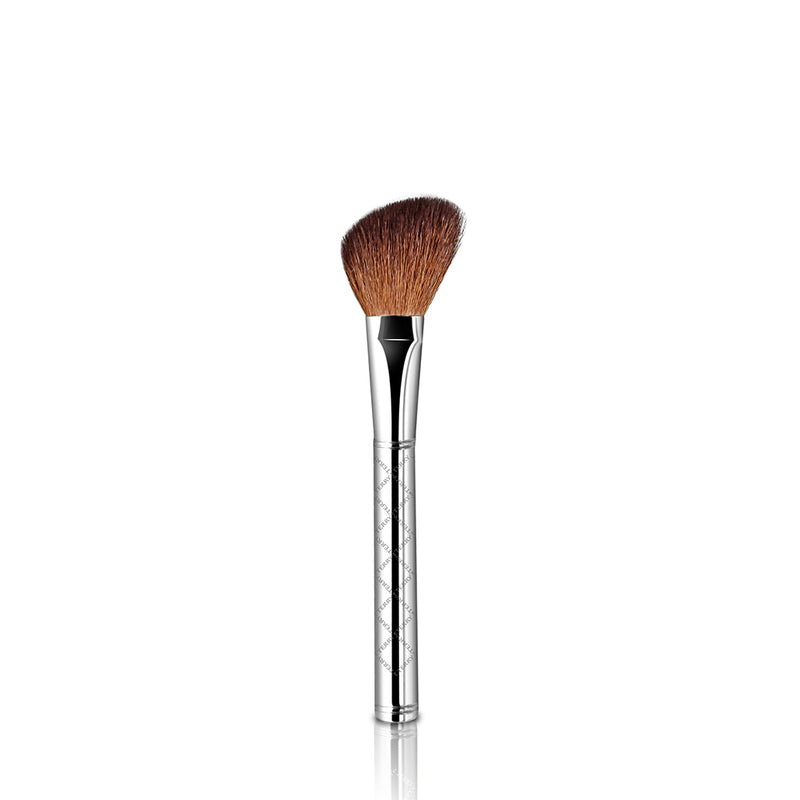 By Terry Blush Brush Angled