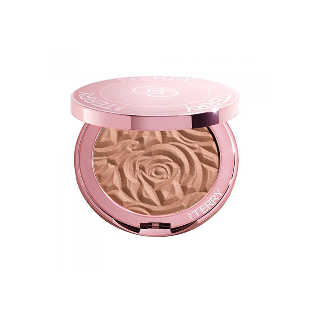 By Terry Brightening CC Powder - Illuminating Colour Correcting Powder