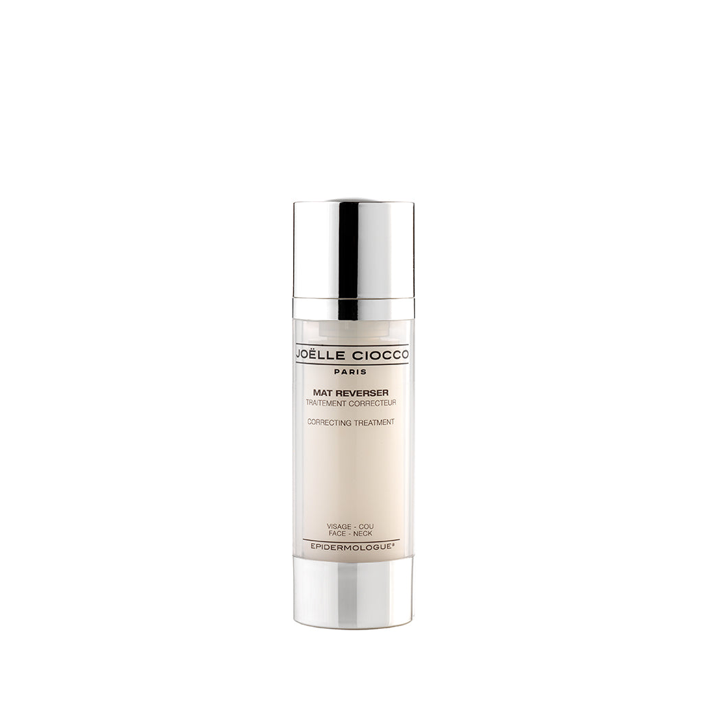 Joëlle Ciocco Correcting Treatment 30ml