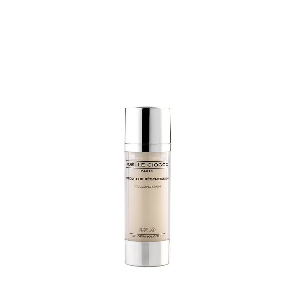 Joëlle Ciocco Volumizing Serum 30ml