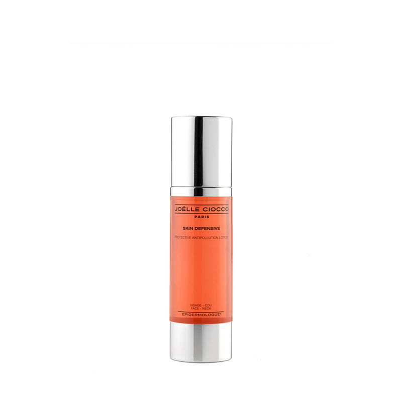 Joëlle Ciocco Skin Defensive 80ml