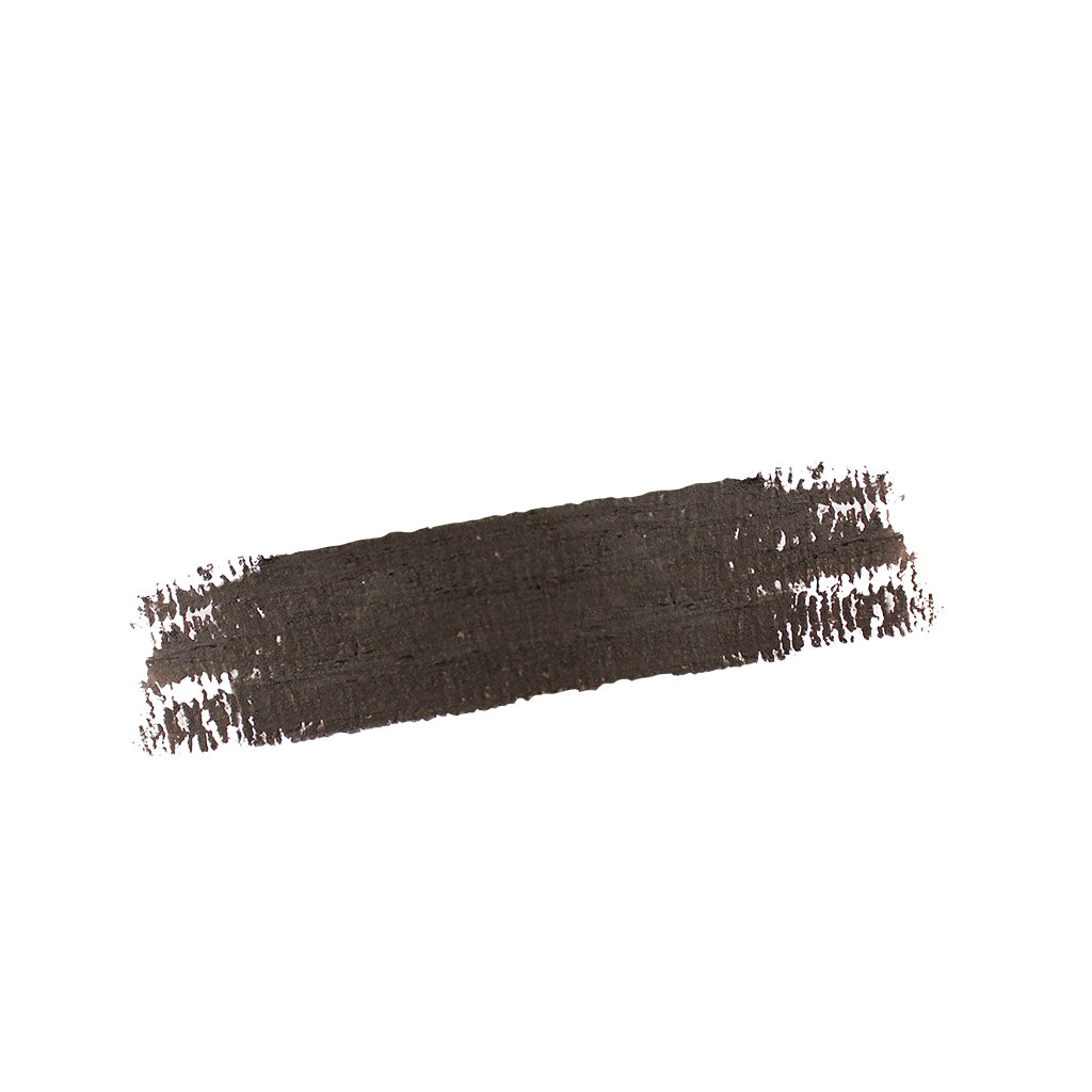 Color Eye Pencil Brown Secret