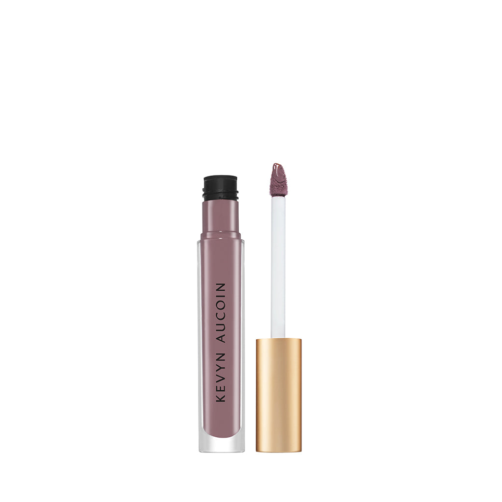 Molten Lip Color - Demi