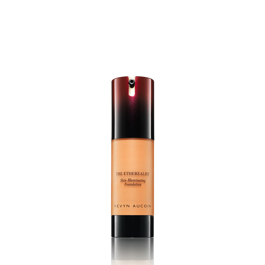 Skin Illuminating Foundation EF11 M