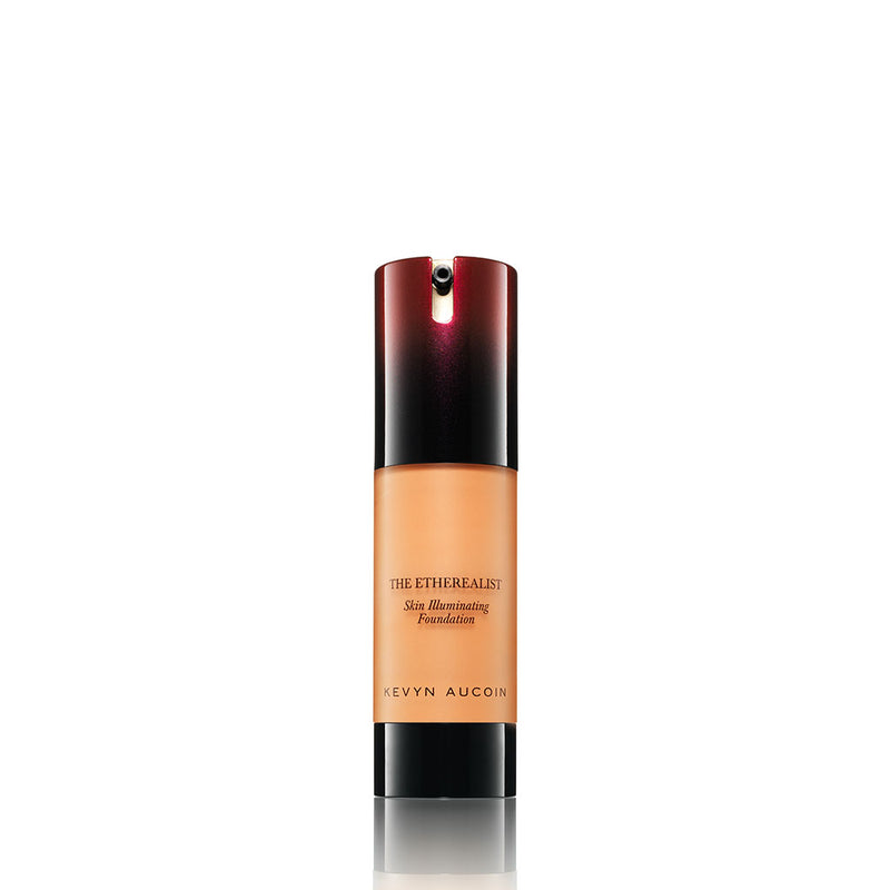 Kevyn Aucoin Illuminating Foundation