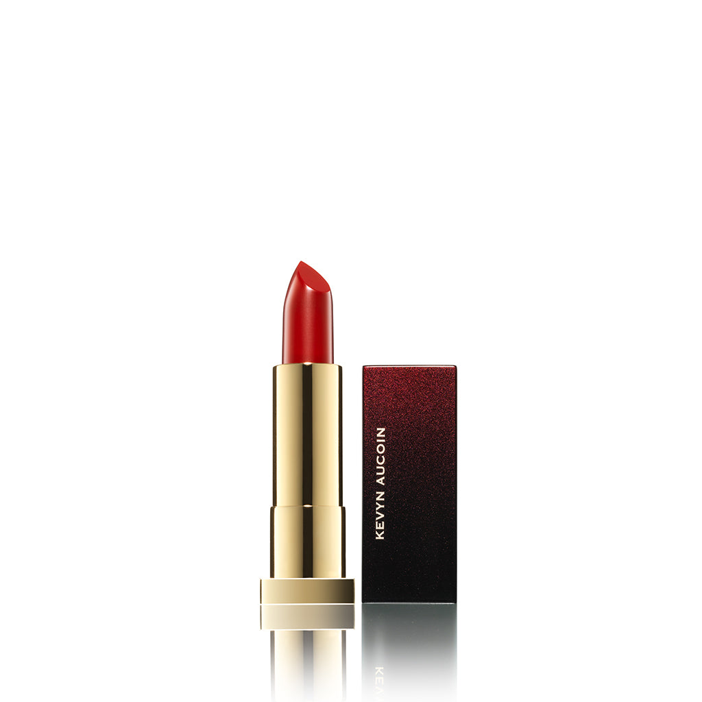 Expert Lip Color - Bloodroses Noir