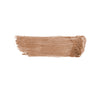 By Terry Eyebrow Mascara - Highlight Blonde