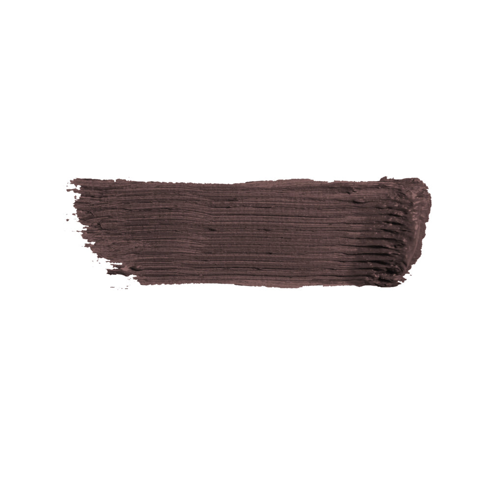 Eyebrow Mascara - Dark Brown