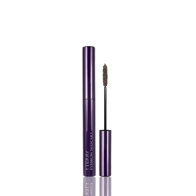 Eyebrow Mascara - Medium Ash
