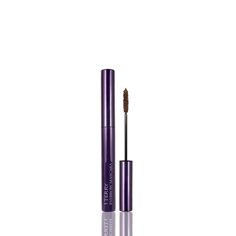 Eyebrow Mascara - Sheer Auburn