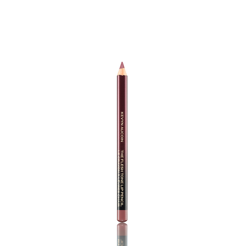Kevyn Aucoin Flesh Tone Lip Pencil - Minimal