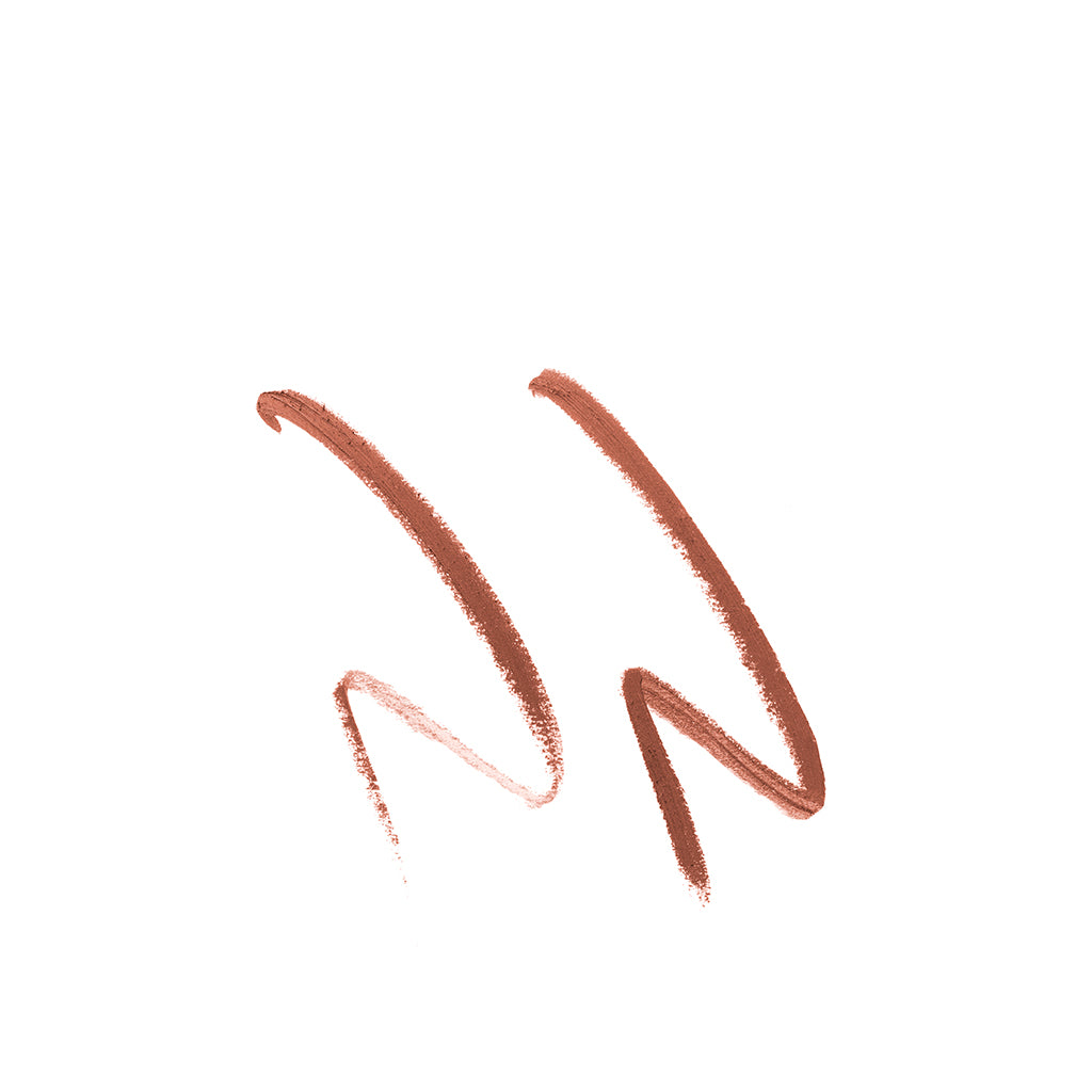 Flesh Tone Lip Pen - Minimal