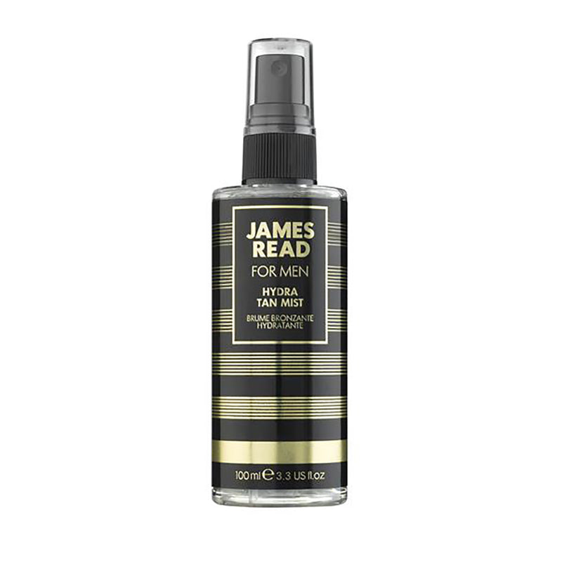James Read Hydra Tanning Mist