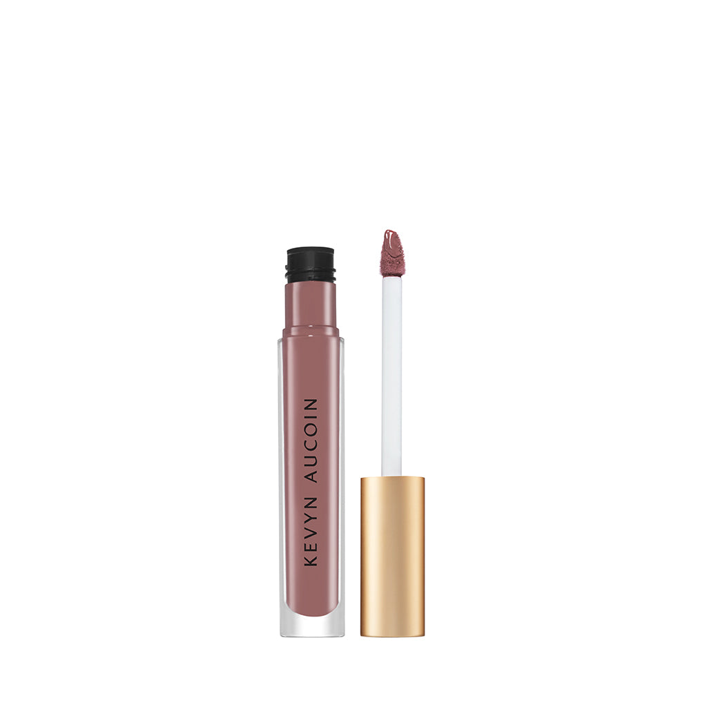 Molten Lip Color - Janet