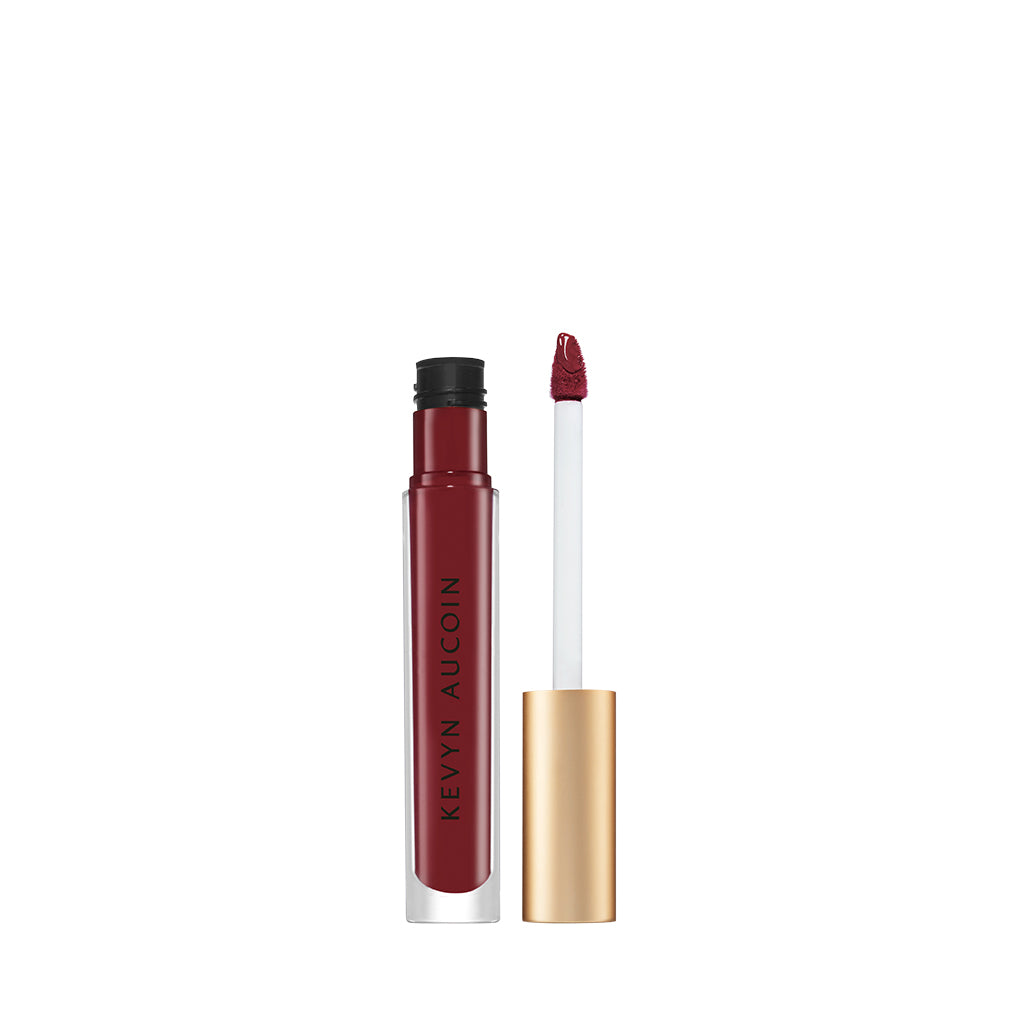 Molten Lip Color - Kate