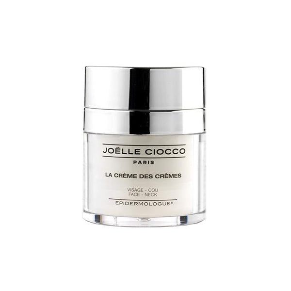 Joëlle Ciocco Royal Cream