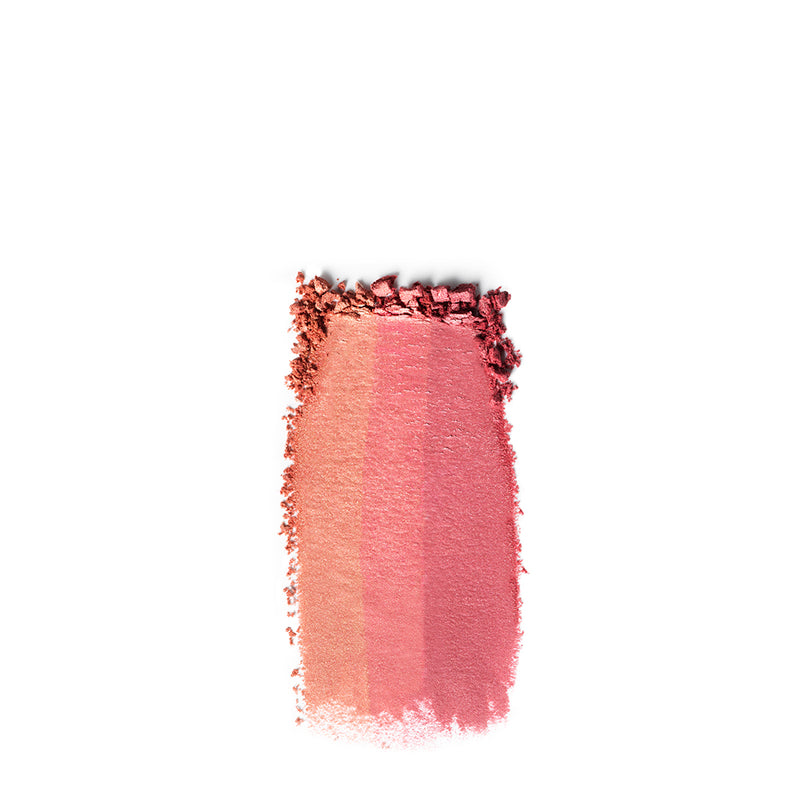 Kevyn Aucoin The Neo Blush - Rose Cliff