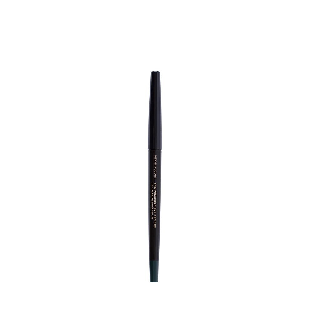 Precision Eye Definer - Evergreen