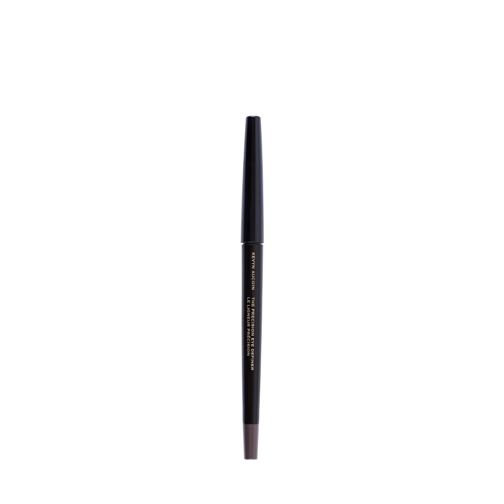 Precision Eye Definer - Ironclad