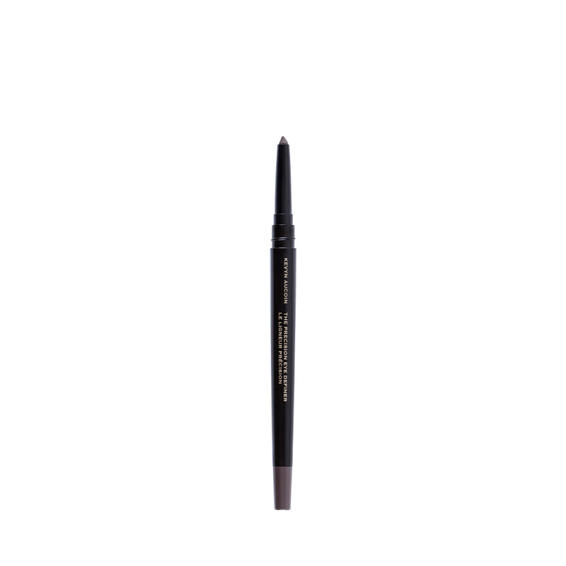 Kevyn Aucoin Precision Eye Definer - Ironclad