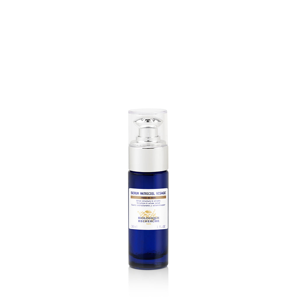 Serum Matriciel Visage 30ml