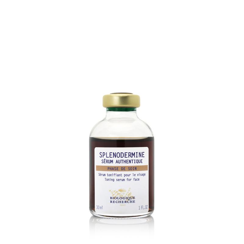 Splenodermine 30ml