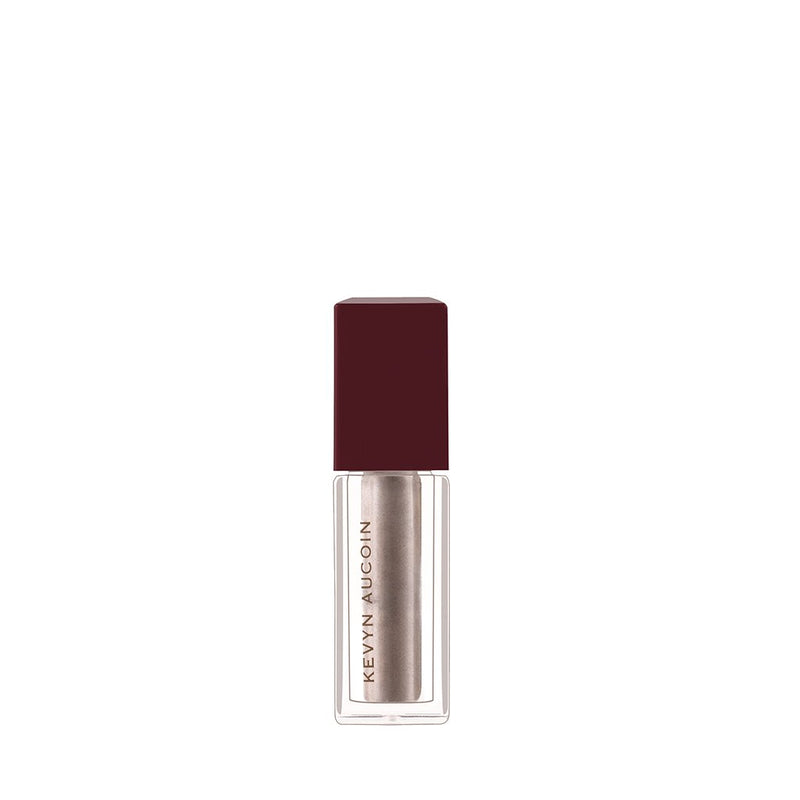Kevyn Aucoin Loose Shimmer Shadow - Selenite