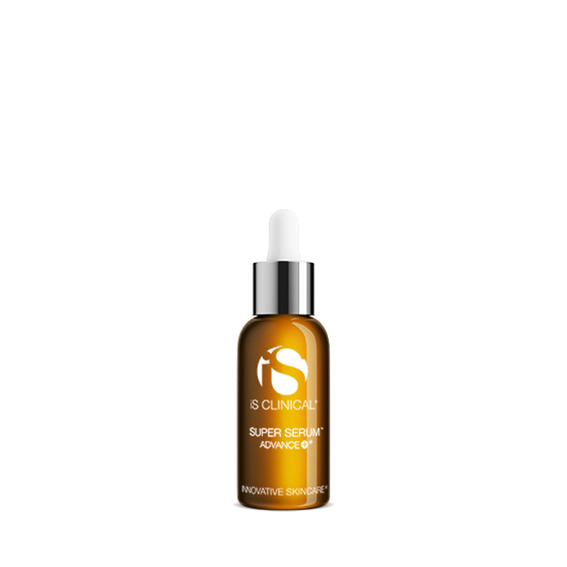 IS Clinical Super Serum Advance+ 30 ml