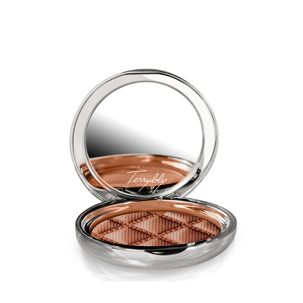 Densiliss Compact Deep Nude