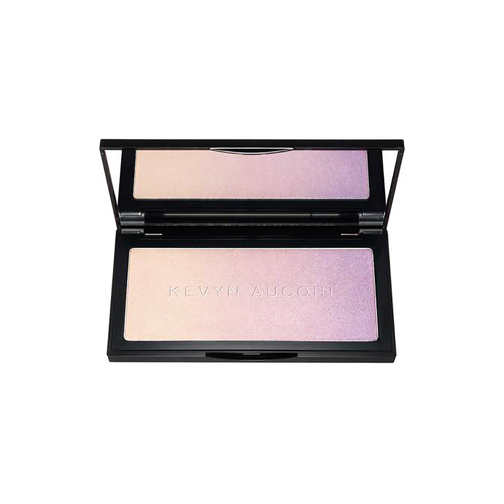 The Neo Limelight Highlighter - Ibiza