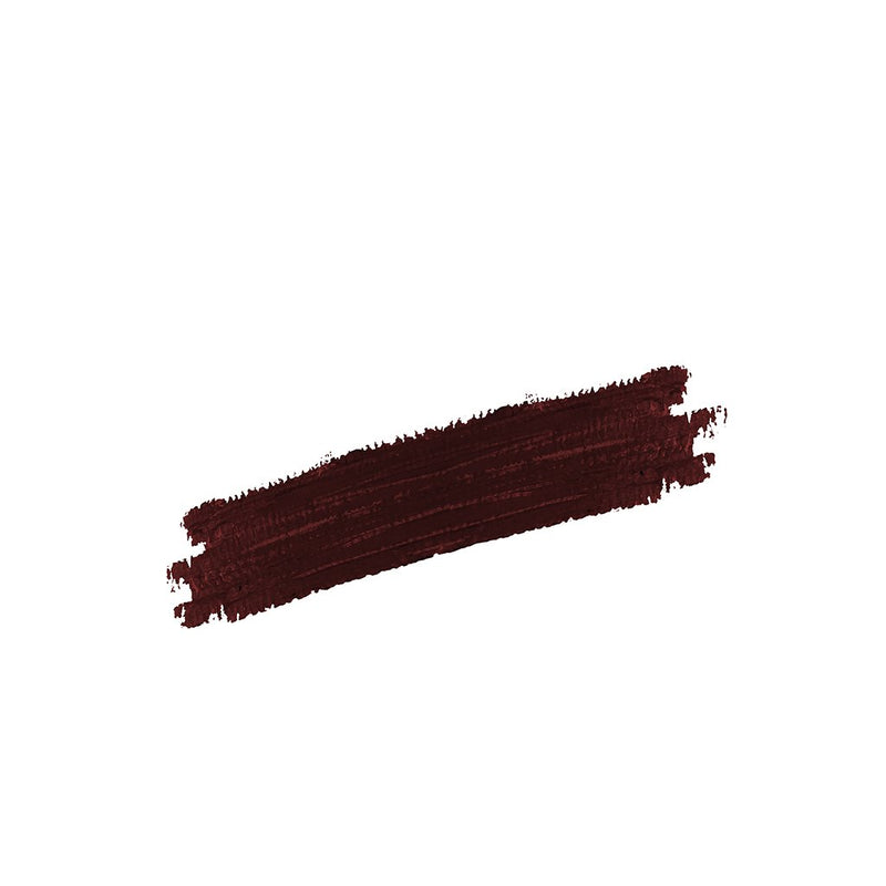 By Terry Crayon Levres Terrybly Lip Pencil