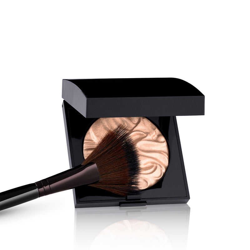 Laura Mercier - Fan Powder Brush