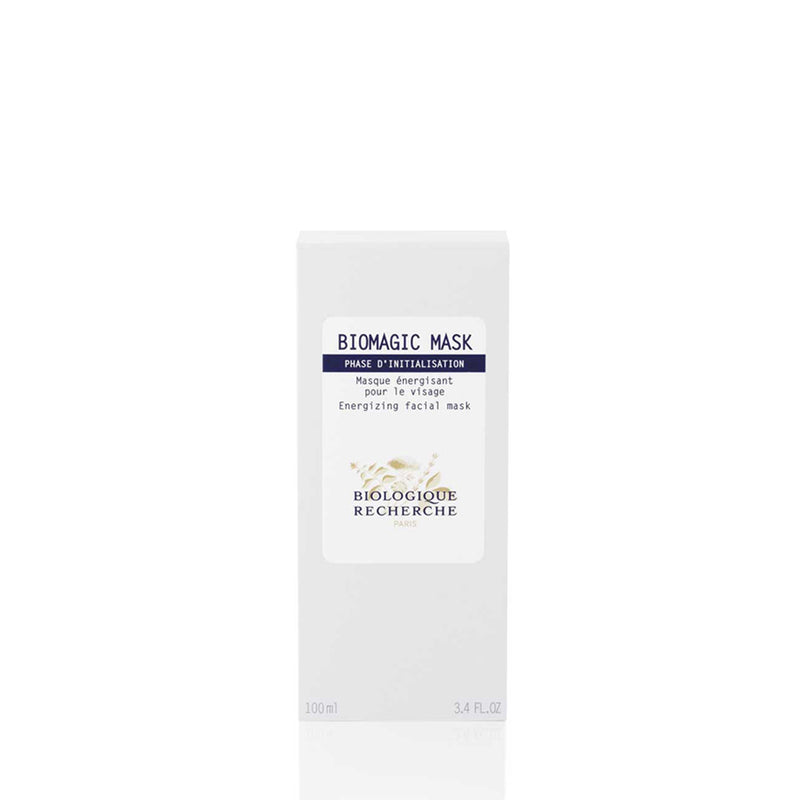 Bio Magic Mask 100ml